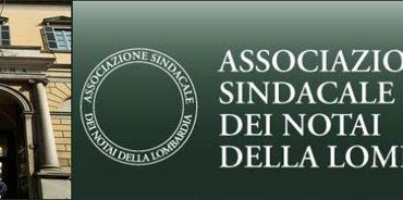 Assonotai Lombardia vuole digitalizzare la professione