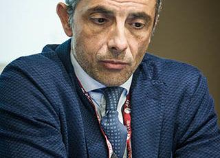 Erogati 14 mila finanziamenti a Pmi e micro imprese: 205 mila euro in media