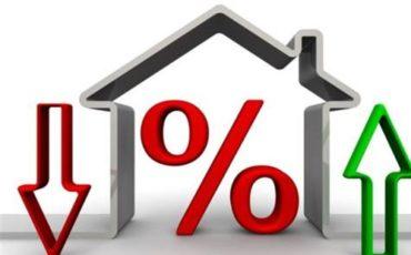 Prezzi delle abitazioni stabili in Italia, Grecia e Cipro
