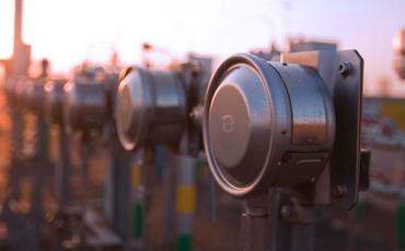 Italgas mette a punto il programma di emissioni di 2,8 miliardi