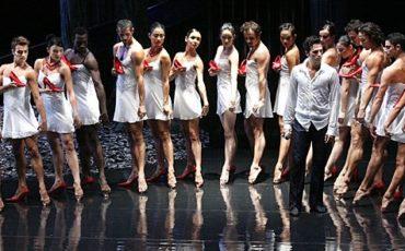 Il Teatro di Vicenza alza il sipario sull'innovazione