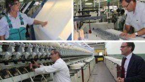 tdv-industries-pris-le-pli-de-la-solidarite0
