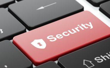 Corso gratuito per la cybersecurity con Fortinet