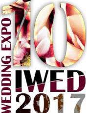 IWED 2017 a Doha dal 25 al 29 aprile
