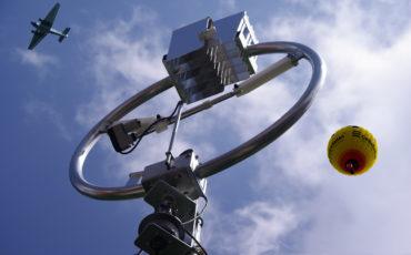 Motorola governa la sicurezza tedesca