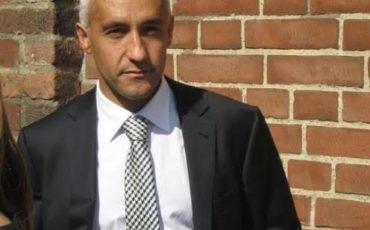 EasyVista nomina Marco Del Vecchio sales manager della filiale italiana