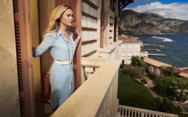 Ischia Film Festival, 8 giorni Under the Sky