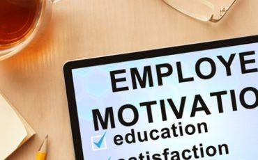 L'engagement dei collaboratori: gioie e dolori per le grandi aziende