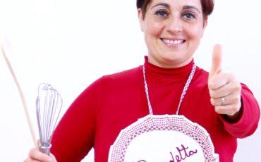 Chi sono gli influencer italiani del food più coinvolgenti?