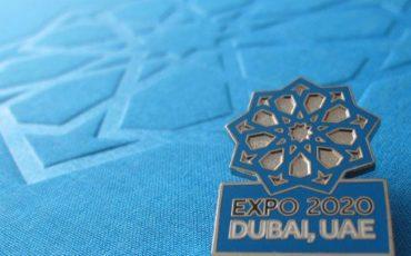 Expo 2020 Dubai avrà Accenture come partner