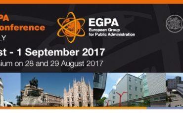 EGPA ritorna a Milano dal 30 agosto al 1 settembre