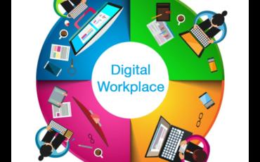 Il Digital Workplace secondo Ricoh