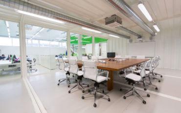 SACE, Cariparma e BPM finanziano Serioplast con 30 milioni