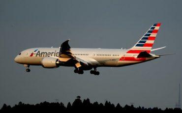 Venezia e Chicago più vicine con American Airlines