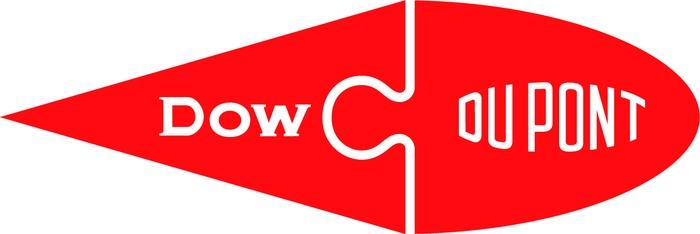 DowDuPont completa la fusione