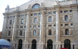Parte domani l'Italian Equity Week