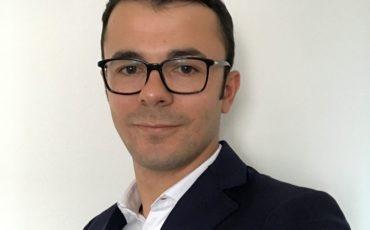 Gruppo VéGé accelera sul Digital Marketing. Arriva Lorenzo Monzo