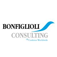 Con Bonfiglioli Consulting la Lean Factory School®diventa digitale