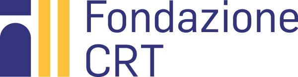 Fondazione Crt c mette 60 milioni a sostegno delle Pmi piemontesi