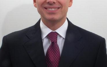 Allianz GI ha un nuovo responsabile Third Party Retail