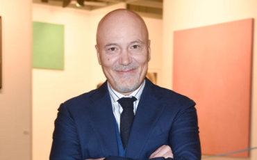 AEFI appoggia Peraboni a presidente di UFI