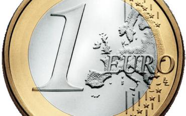 Club Deal ARC4Italy raccoglie 600 mila euro