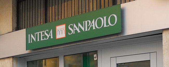 View di Intesa Sanpaolo sulle aziende italiane in Germania