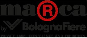 MarcabyBolognaFiere 2018, seconda Fiera in Europa del settore MDD dal 17 al 18 gennaio