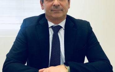 E' Perago (Sia) il vincitore il Central Banking Awards 2018