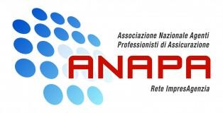 Anapa: ecco il nuovo contratto dei dipendenti delle assicurazioni