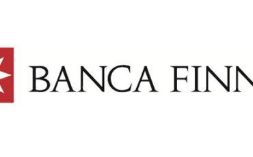 Banca Finnat ha un nuovo senior private banker