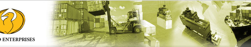 Israele sceglie Grosseto Export