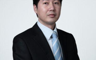 E' Thomas Miao il nuovo ceo di Huawei Italia