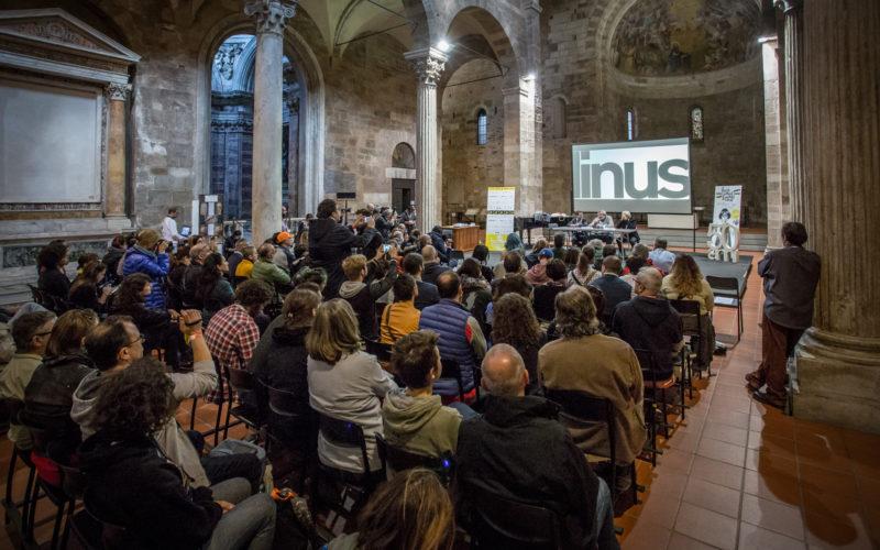 Lucca Comics & Games partner del Salone del Libro di Torino 2018