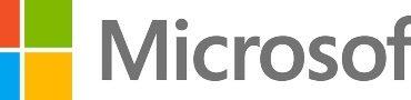 Microsoft investe 40 milioni di euro per i partner