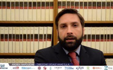 Codice appalti:  uno strumento legislativo 'fuori bersaglio'