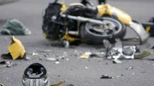 In Toscana e Livorno troppi incidenti con motorini