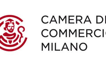 Guido Bardelli nominato Presidente della Consulta di Milano
