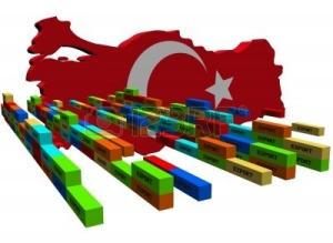 La Turchia cresce con l'export +14,8%. Record verso l'Italia +27,7%