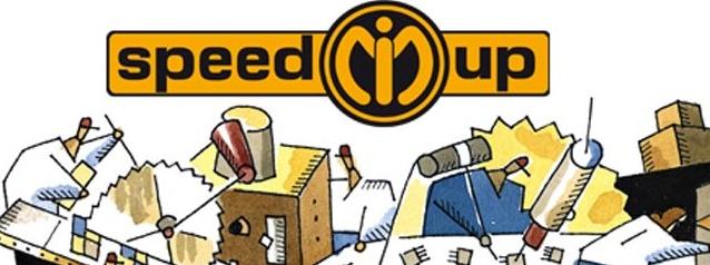 Bando di Speed Mi Up per cercare 15 startup