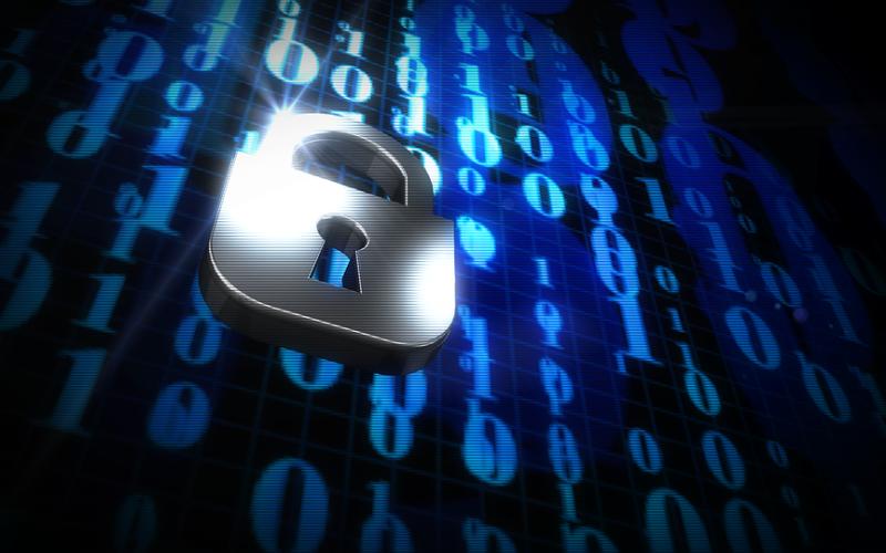 Privacy: il business della nuova normativa
