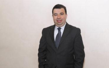 Ordine degli Avvocati di Milano sceglie Ricoh
