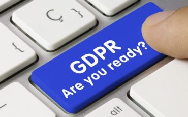 GDPR oltre 630 notifiche di data breach