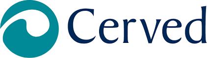Cerved: nuovo Cda e niente aumento di capitale