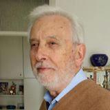 Franco Onida presenta I Racconti della Zattera
