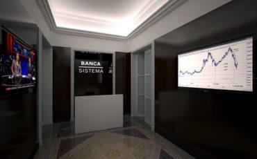Banca Sistema e Deposit solution aprono conti deposito Eu