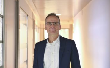 Lutech acquisisce ICTeam