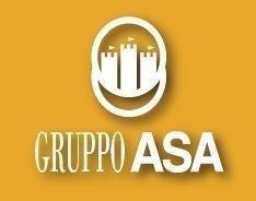 ASA sceglie Transporeon per ottimizzare la logistica