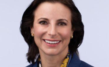 Aviva Investors nomina Susan Schmidt Head of US Equities
