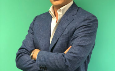Filippo Meraldi nominato Vc. Digital Marketing di Jobrapido